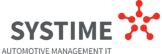 Logo_SAS_Grey_900x300