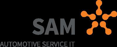 Logo_SAM_Grey_400x160
